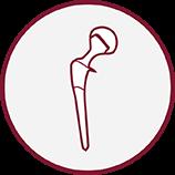 Plataforma de Gestão de Prótese Cirúrgica